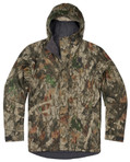 Browning Hell's Canyon Speed ETA-FM Gore-Tex Jacket