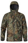 Browning Hell's Canyon Speed Rain Slayer-FM Gore-Tex Jacket