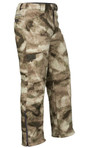 Browning Hell's Canyon Speed Hellfire-FM Insulated Gore Windstopper Pant ATACS Arid/Urban