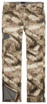 Browning Hell's Canyon Speed Backcountry-FM Gore-Windstopper Pant  ATACS ARID/URBAN Front