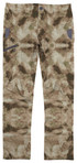 Browning Hell's Canyon Speed Javelin-FM Pant ATACS AU  Front
