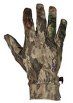 Browning Hell's Canyon Speed Riser-FM Glove ATACS-TD-X