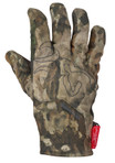 Browning Hell's Canyon Speed Backcountry-FM Glove ATACS-Tree/Dirt Extreme