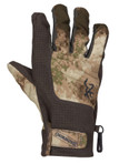Browning Hell's Canyon Speed Javelin-FM Glove ATACS-Arid/Urban
