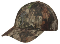 Browning Speed Cap  ATACS-Tree/Dirt Extreme Camo