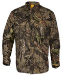 Browning Wasatch-CB Shirt Mossy Oak Break-Up Country