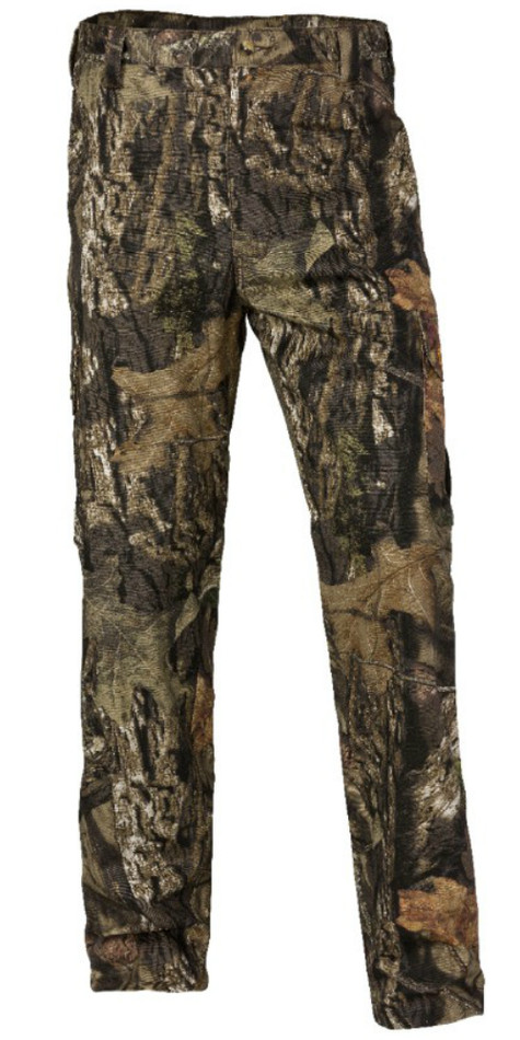 d15b387e0037c Browning WASATCH-CB Pant Mossy Oaks Break Up Country Front