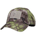 Kryptek Ball Cap