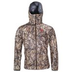 Badlands Catalyst Jacket Approach FX Camo
