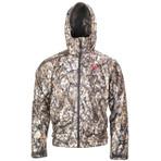 Badlands Venture Jacket Approach FX Camo