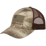 Browning Patriot Cap