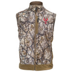 Badlands Rise Vest Approach FX Camo