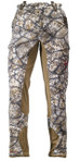 Badlands Prime Pant Approach FX Camo