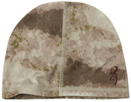 Browning Hell's Canyon Speed Phase Beanie Arid/Urban Camo