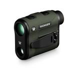 Vortex Ranger 1800 HCD Rangefinder