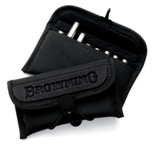Browning Flex Foam Eight Cartridge Case