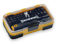Browning 51 Piece Gunsmith Screwdriver Set