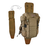 Eberlestock A4SS Tactical Weapon Carrier