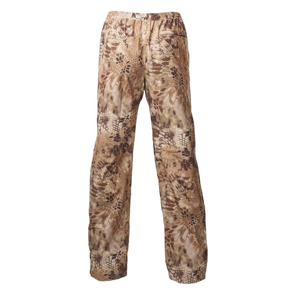 e8ae07b59ae31 Kryptek Jupiter Rain Pant Highlander. Larger / More Photos