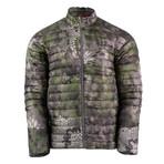 Ghar Jacket Altitude Front
