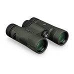 Vortex Diamondback 10x42 Binocular