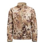 Njord Jacket Highlander Front