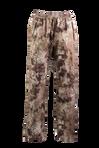 Kryptek Women's Jupiter Pant