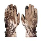 Dalibor glove