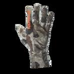 Nomad Liner Glove Veil Cervidae
