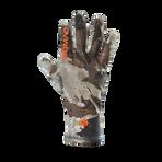 Nomad Southbounder Fleece Glove Veil Cervidae