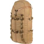 Pinlter Pack Bag Only Coyote