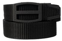 Nexbelt Titan BD Black EDC Belt