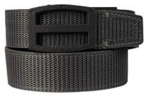 Nexbelt Titan Grey EDC Belt