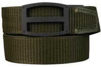 Nexbelt Titan OD Green EDC Belt