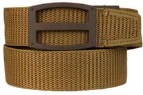 Nexbelt Titan Coyote EDC Belt