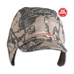 Sitka Jetstream Hat Optifade Open Country