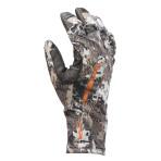 Sitka Stratus Glove Elevated II Camo