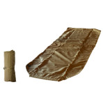 Padded Magic Carpet Shooting Mat