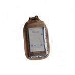 Eberlestock Micro Dry Bag
