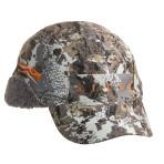 Sitka Incinerator GTX Hat Elevated II camo