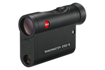 Leica Rangemaster CRF 2700B