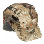Sitka Hudson GORETEX Insulated Hat