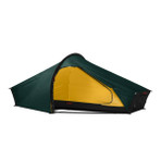 Hilleberg AKTO 1 Person Tent Green