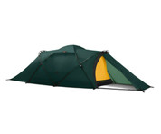 Hilleberg TARRA 2 Person Tent Green