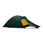 Hilleberg JANNU 2 Person Tent Green