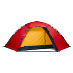 Hilleberg STAIKA 2 Person Tent Red