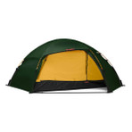 Hilleberg ALLAK 2 Person Tent Green