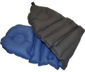 Klymit Cush Air Pillow