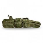 Eberlestock Sniper Sled Drag Bag Multicam