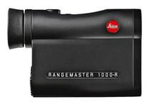 Leica Rangemaster CRF 1000R